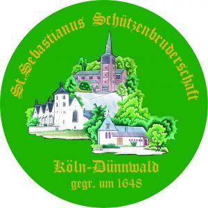St. Sebastianus-Schützenbruderschaft